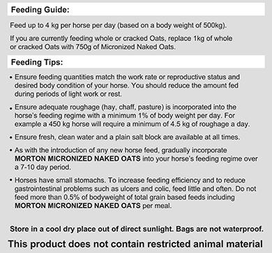 micronize-naked-oats-2