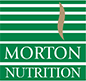 Morton Nutrition