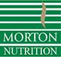 Morton Nutrition
